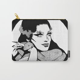 Valentina 5 Carry-All Pouch