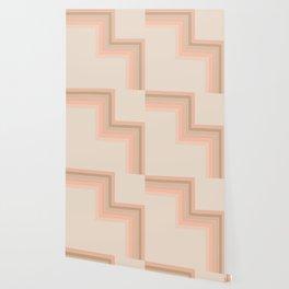 Cornered Soft Light Wallpaper