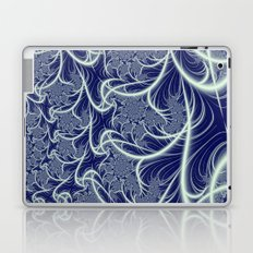 Midnight Dreams Laptop & iPad Skin
