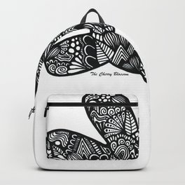 Micky Mouse Hand Backpack