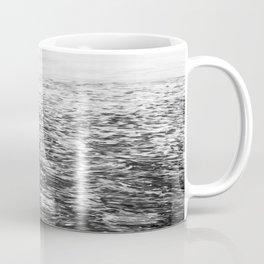 LA MER ENCORE Coffee Mug