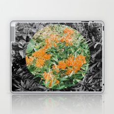 High Line Sunshine Laptop & iPad Skin