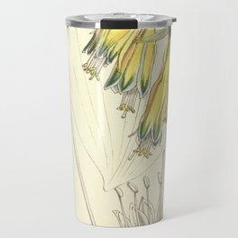 4952 Travel Mug