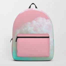 Dream more than you sleep - #daydreamer #lifestyle #buyart Backpack