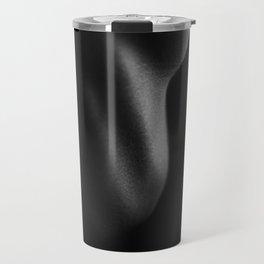 Soft Travel Mug