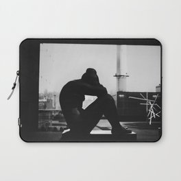 Contemplate Laptop Sleeve