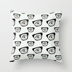 E. 02 Throw Pillow