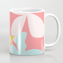 Back To POP #society6 #buyart #pop Coffee Mug