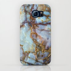 Marble Galaxy S8 Slim Case