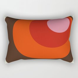 Gleti Rectangular Pillow