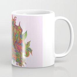 AlChemical Coffee Mug