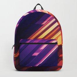 PONG Backpack