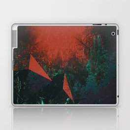 ĖMPĖRATĖ Laptop & iPad Skin
