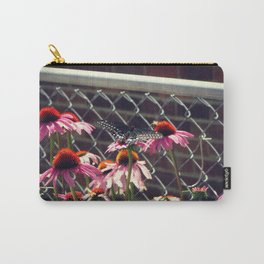Last flower Carry-All Pouch