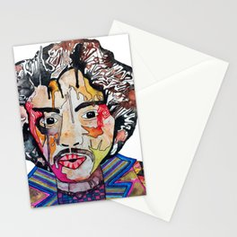 Little wing Stationery Cards