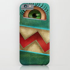 I see You!  Slim Case iPhone 6s