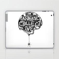 Animal Collective Laptop & iPad Skin