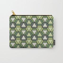 Geometrix 129 Carry-All Pouch