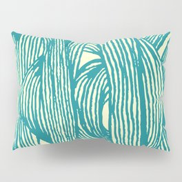 Inklines IV Pillow Sham