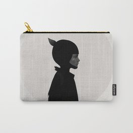 The Dream Of Love Carry-All Pouch