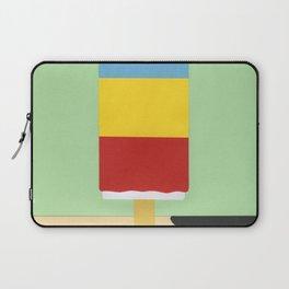 Ice Henry Laptop Sleeve