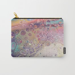 Pour11 Carry-All Pouch