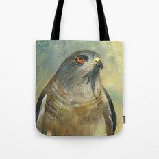 The valiant Tote Bag