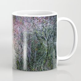 Spring's Blessings Coffee Mug