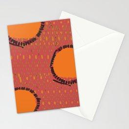 Tarisa Stationery Cards