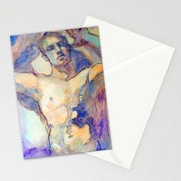 PAULI Stationery Cards