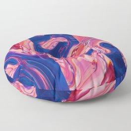 Clefso Floor Pillow