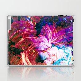 The Core Laptop & iPad Skin