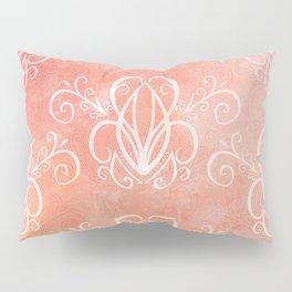 Charming Pillow Sham