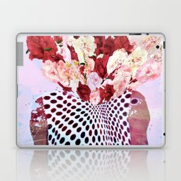 MINDBLOWN Laptop & iPad Skin
