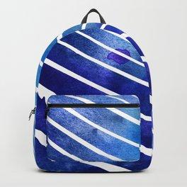 Tide XIV Backpack