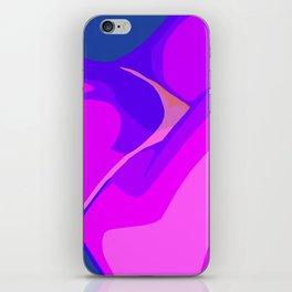 Honey iPhone Skin