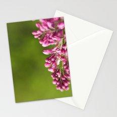 Syringa Stationery Cards