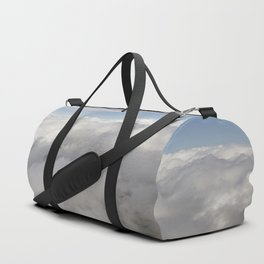 Freedom Of Flight Duffle Bag