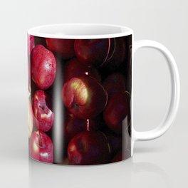 Apple Harvest! Coffee Mug