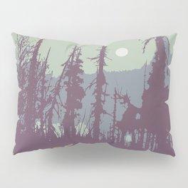 goldstream Pillow Sham