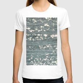 Dreamers Dazzle T-shirt