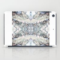 shopping iPad Cases featuring shopping by ONEDAY+GRAPHIC