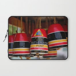 Key West Icon Laptop Sleeve