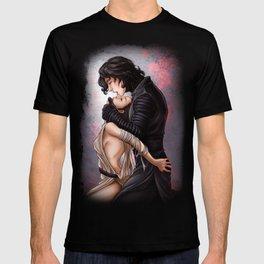 Reylo T-shirt