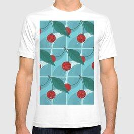 Pattern 002 T-shirt