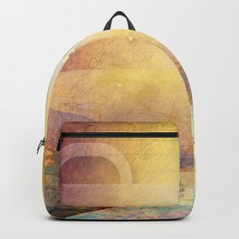 Travelight One Backpack