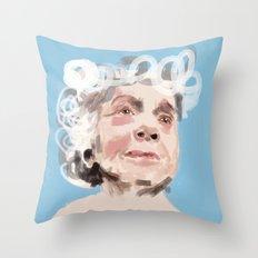 Gilda Throw Pillow