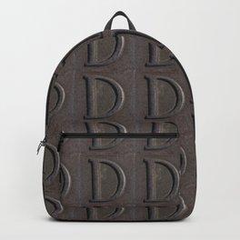 D-Marcation Backpack