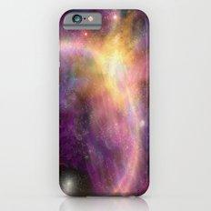 Nebula VI Slim Case iPhone 6s