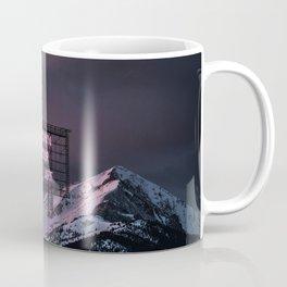 kind he(art) Coffee Mug